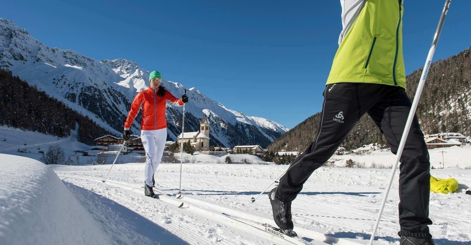 langlaufen-skigebiet-rosskopf
