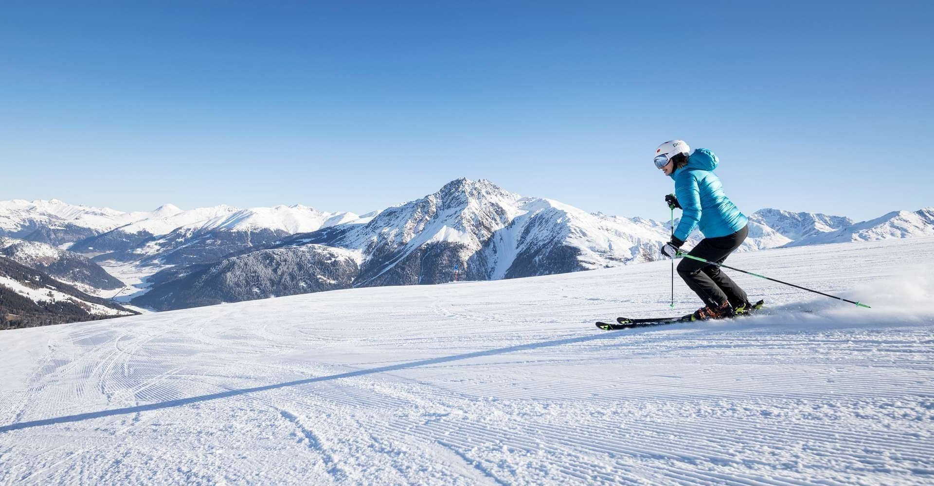 skifahren-skigebiet-rosskopf-ratschings