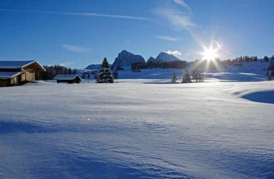 vacanze invernali a Vipiteno